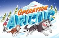 VBS 2017 Operation Arctic